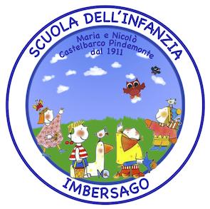 Scuola dell'Infanzia Castelbarco